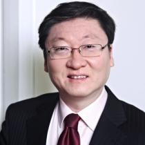 Philippe Li