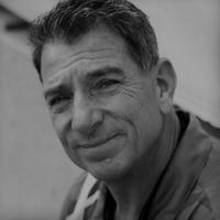 Jean-Luc Pradier